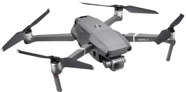 Rent Drones at low prices on Gearbooker
