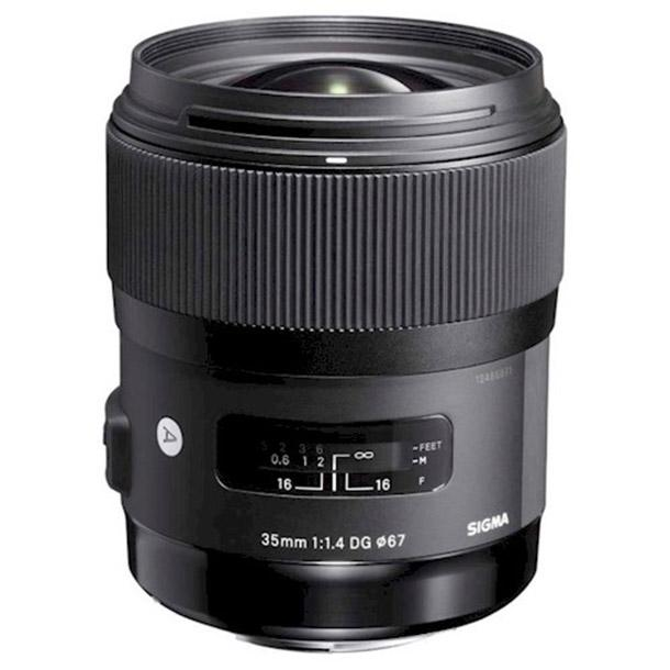 Rent Prime lens | wide angle at low prices on Gearbooker