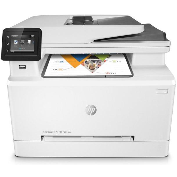 Rent Printers, scanners and office equipment at low prices on Gearbooker