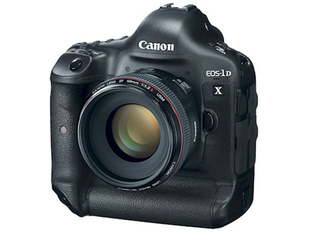 Rent a EOS 1D-X in Bleiswijk from Kay