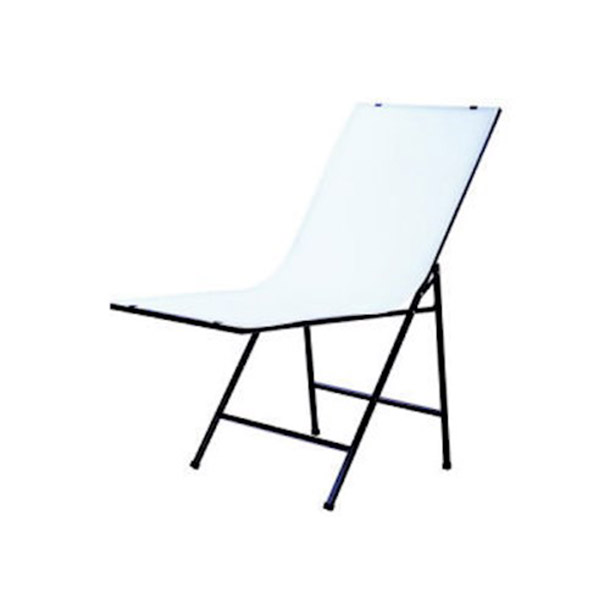 Rent a Grote opnametafel ca. 80x130cm opvouwbaar in Vinkeveen from MIRROR IMAGE PHOTOGRAPHY & FILM