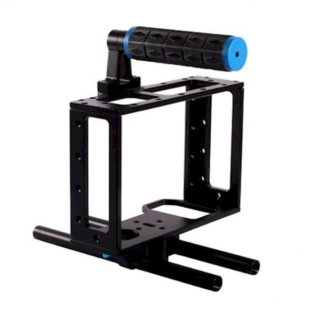 Rent Neewer DSLR cage from