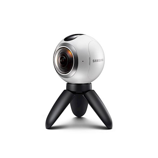 Rent Samsung gear 360 V1 me... from Niels