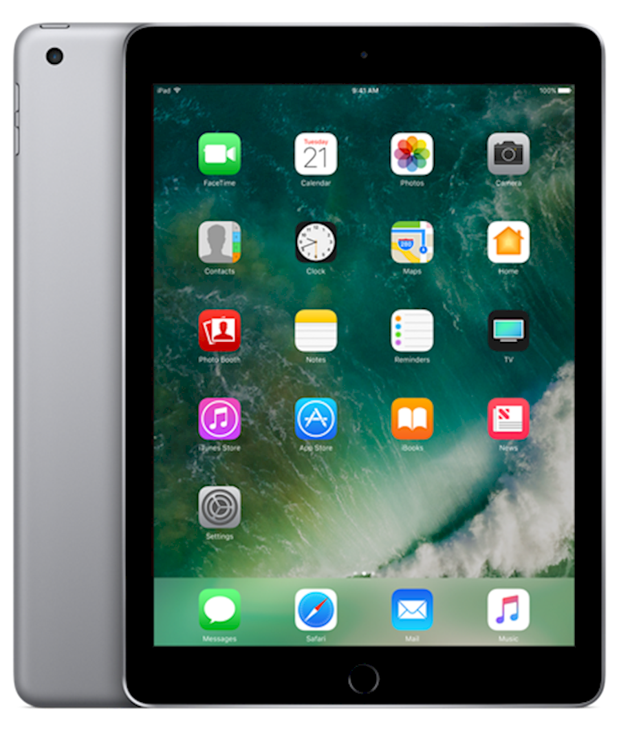 Rent iPad Pro 9.7-inch 32GB... from Thomas