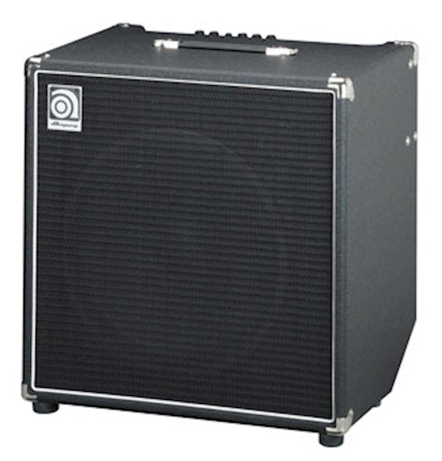 Rent AMPEG BA-115 Basverste... from Jeroen
