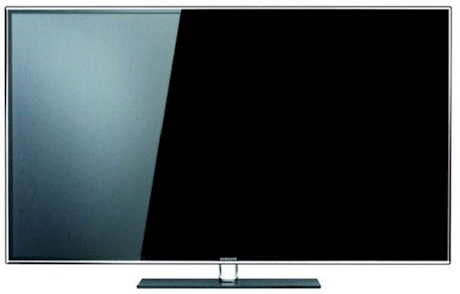 "Rent Telefunken 55"" UHD LCD... from Bart"