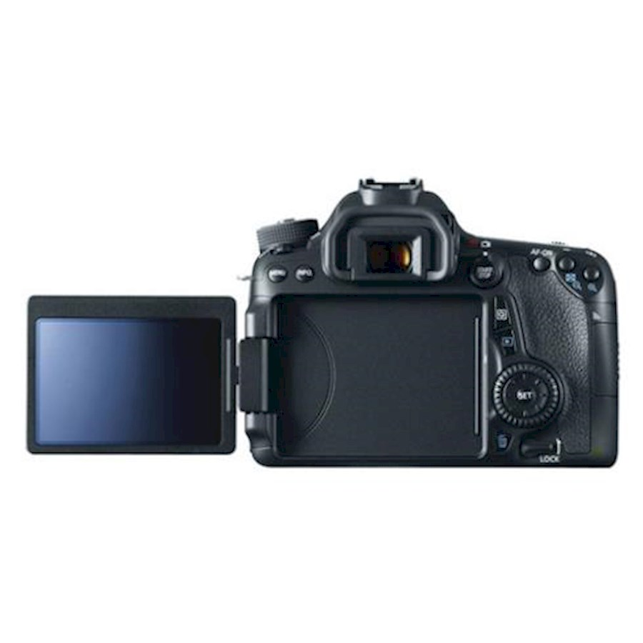 Camaras fotograficas canon en costa rica 34