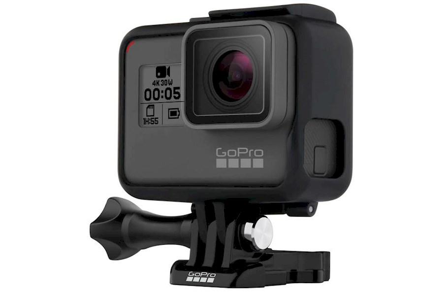 Louez GoPro HERO 5 Black de Renze