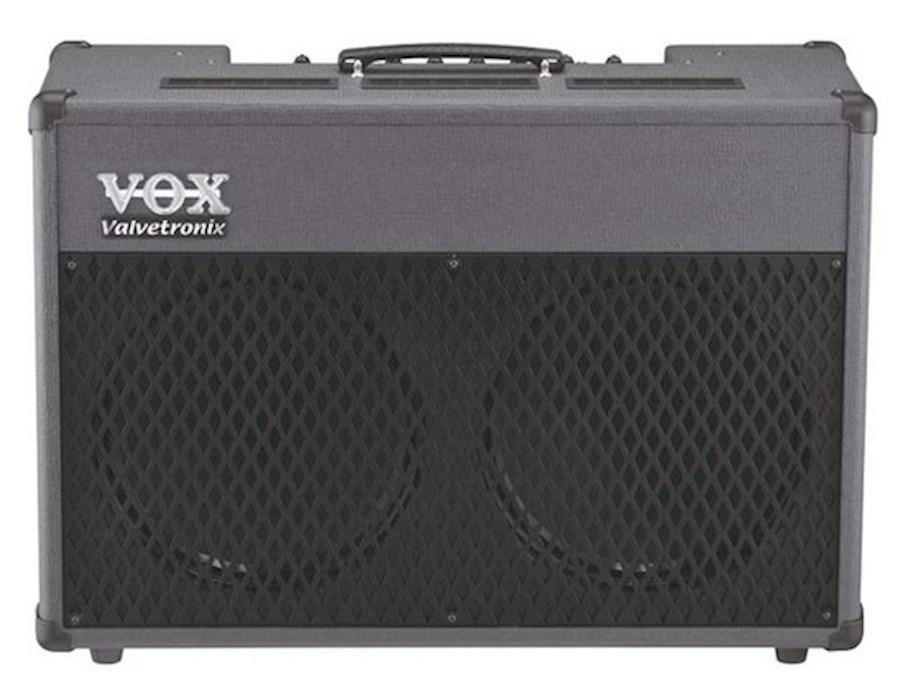 Rent a Vox ad50vt-xl