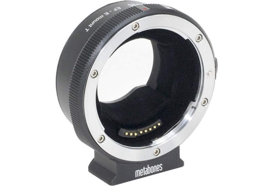 Rent Metabone van Canon EF ... from YOUNG PRODUCTIONS