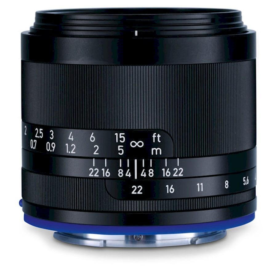Huur een ZEISS Loxia 35 mm F2.0 | Sony E-mount in Nieuw-Vennep van TRANSCONTINENTA B.V.