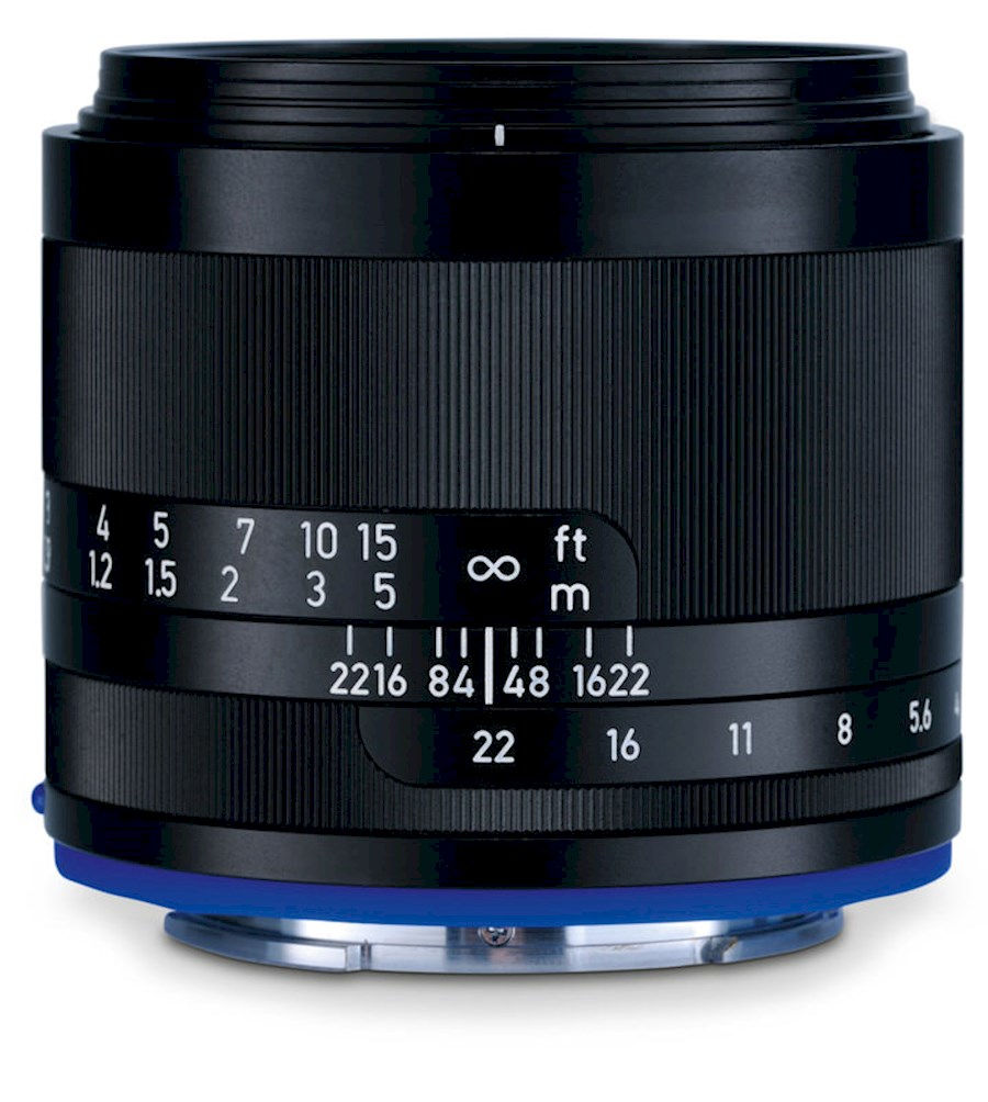 Rent a ZEISS Loxia 50 mm F2.0 | Sony E-mount in Nieuw-Vennep from TRANSCONTINENTA B.V.