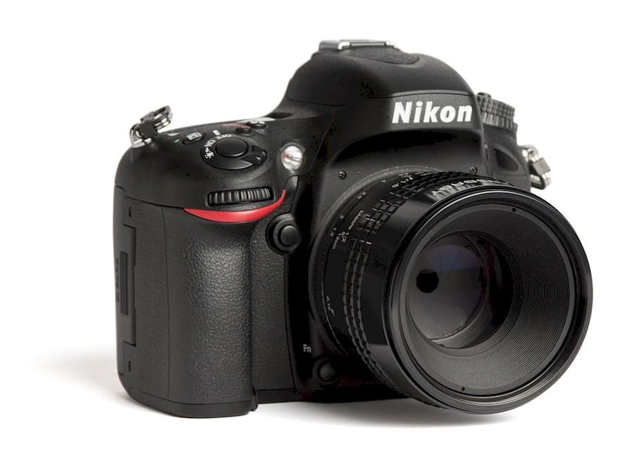 Huur een LENSBABY Velvet 56 F1.6 | Nikon in Nieuw-Vennep van TRANSCONTINENTA B.V.