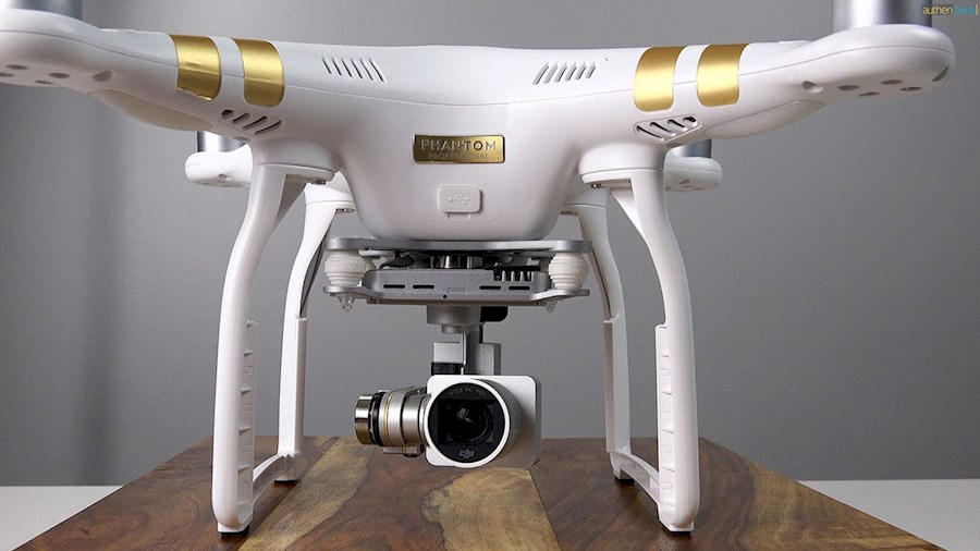 Rent At Low Prices Dji Phantom 3 4k In Enschede Eschmarke From