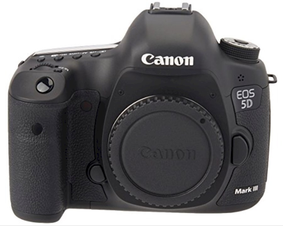 Rent a Canon 5D mkII (mark 2) in Zwolle from HANS EN LIDY FOTOGRAFIE