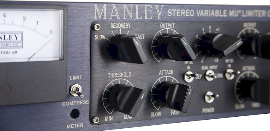 Rent Manley Variable MU Mas... from Jimmy
