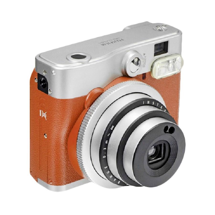 Louez Fujifilm Instax Mini 9... de HANS EN LIDY FOTOGRAFIE
