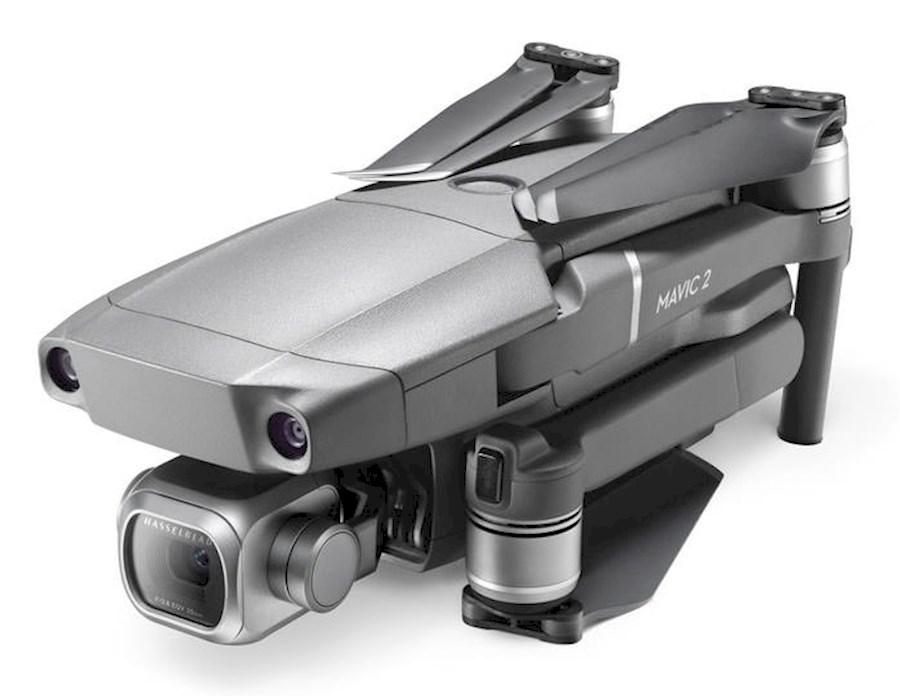 0b30e432790 Low priced rental of a DJI MAVIC 2 PRO FLY MORE COMBO DRONE, already ...