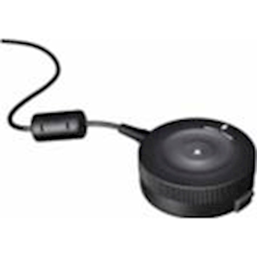 Rent Sigma USB Dock UD-01 v... from Francesco