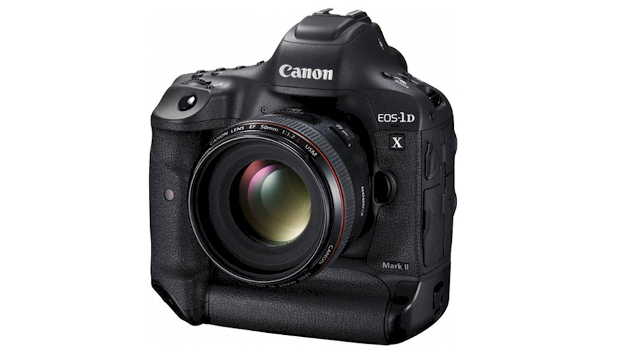 Rent a Canon 1DX II + sima art 24-70 2.8 in Rotterdam from Martijn