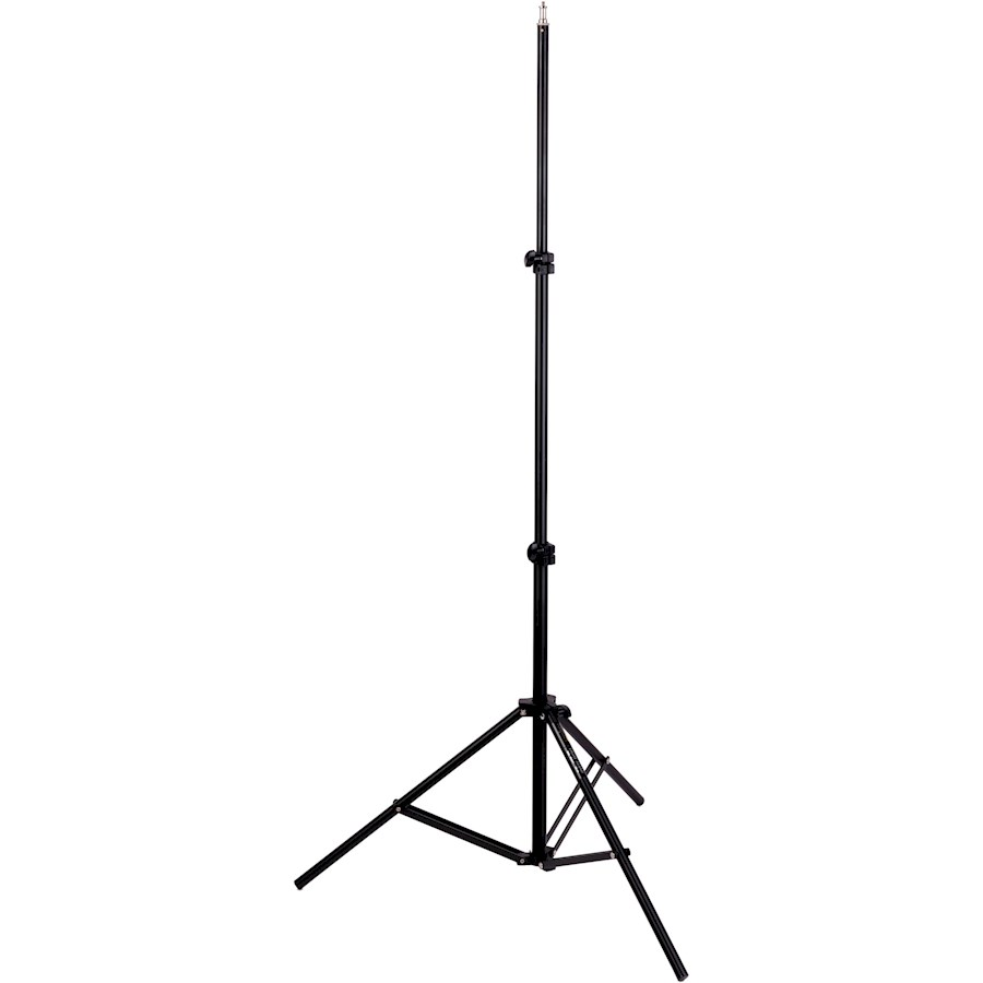 Rent a Light stand in Amsterdam from WE MAKE VR B.V.