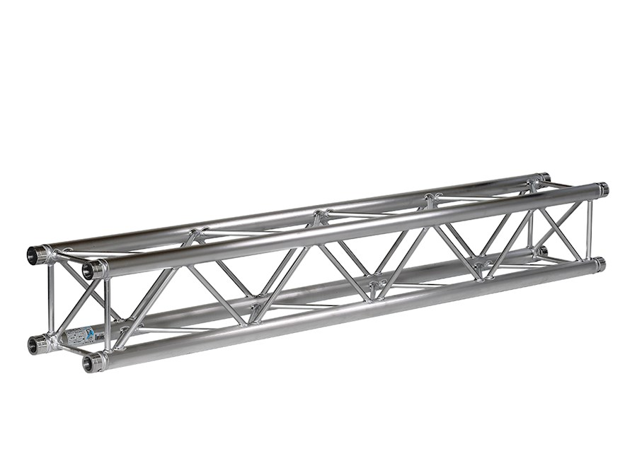 Rent Prolyte H30V truss - 2... from ALLIED LASER