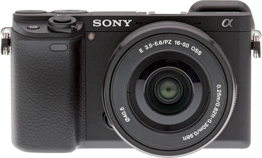 Huur een Sony a6300 + FE 28mm f/2.0 lens + 16-50mm kitlens in Gorinchem van Jurjen