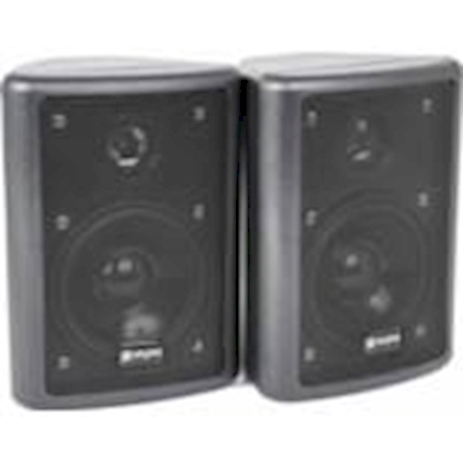Rent a Skytec PA speaker in Edegem from Wout