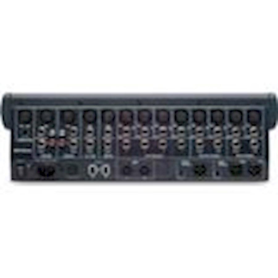 Rent a Presonus studiolive 164.2!kanaals mixer in Helmond from JM-LIGHT