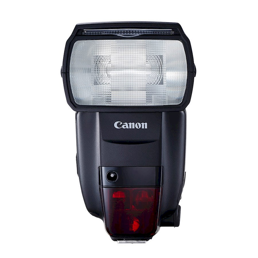 Rent Canon Speedlite 600EX ... from Lennard