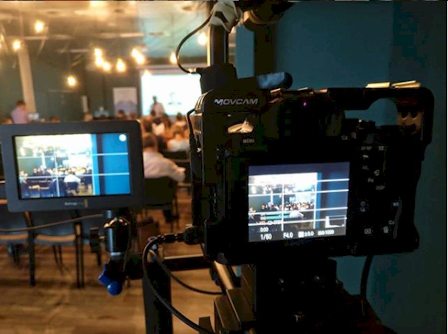 Rent a Sony a73 film kit 4k fullframe Slog,... in Leopoldsburg from Sam