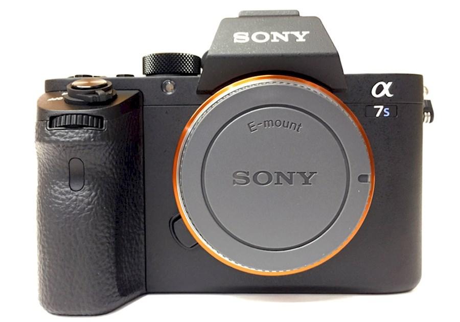 Huur een Sony A7s II Body in Deventer van Sjoerd