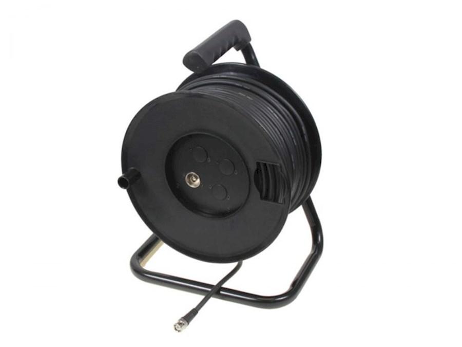 Rent (HD)SDI kabel ca 25m H... from Sjoerd