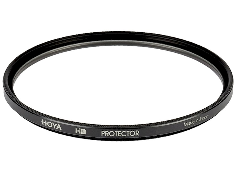 Rent Hoya HD 82mm Protect f... from Sjoerd