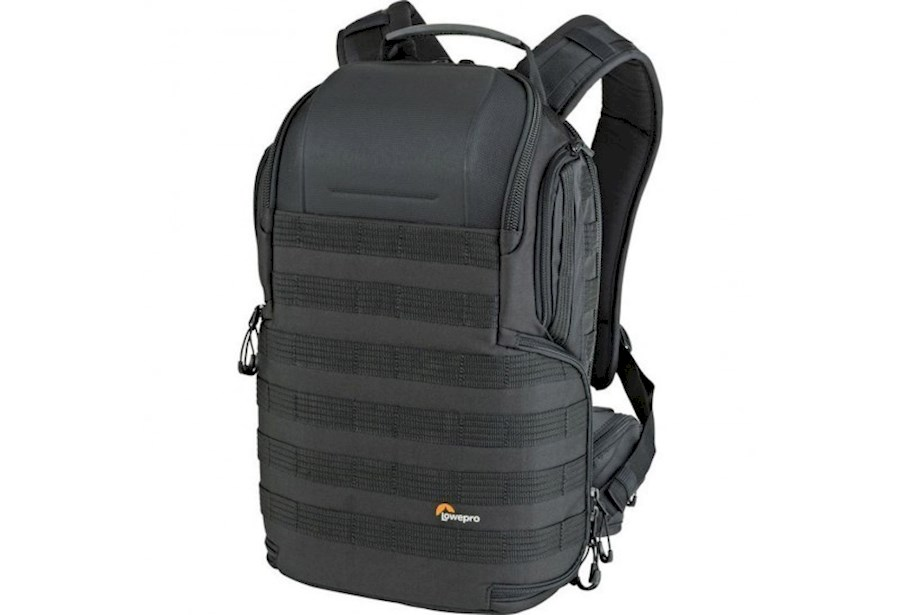 Rent Lowepro ProTactic 350 AW from Denis