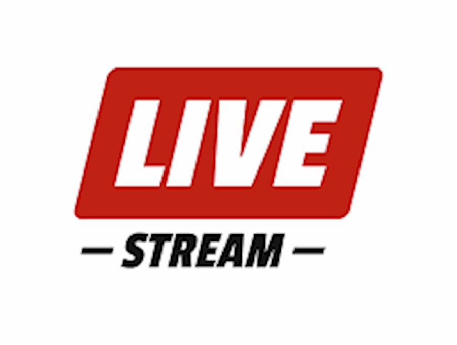 """Rent Livestream - """"do it yo... from BVBA HERTHOG"""