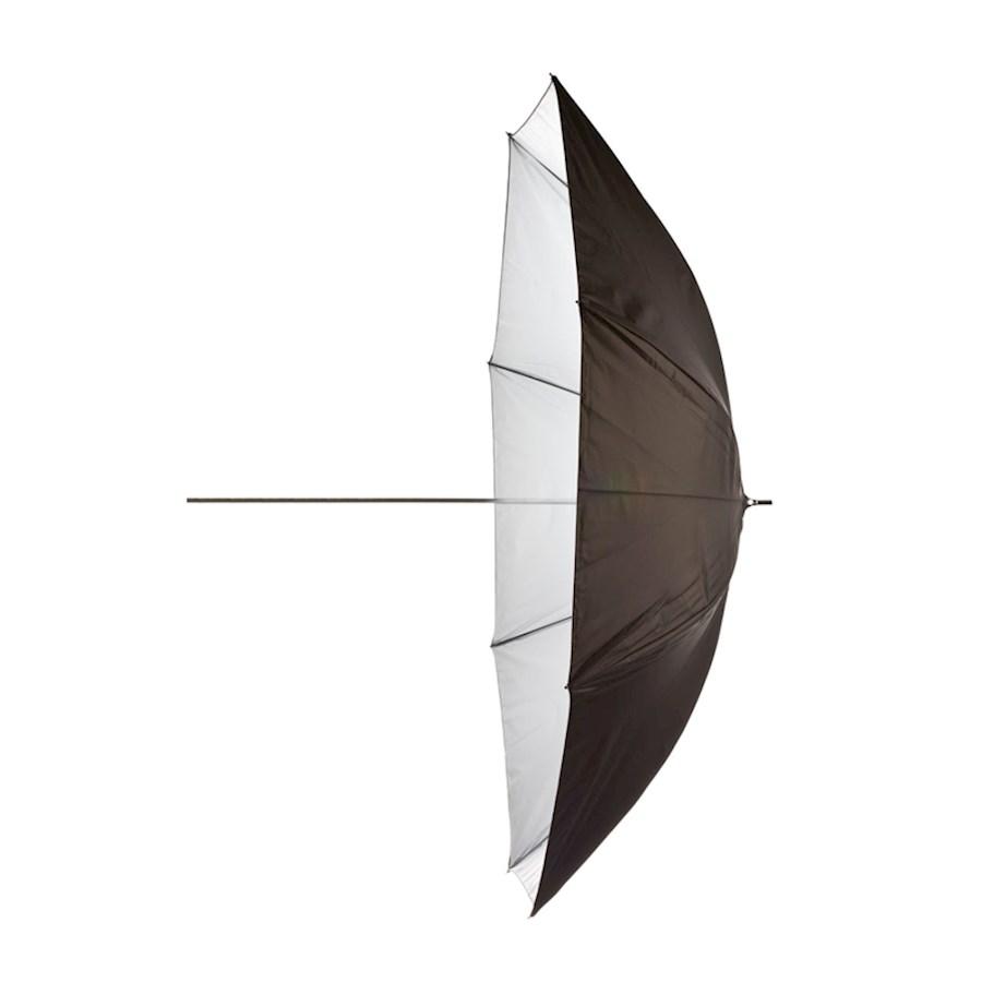 Louez GODOX   |   Paraplu zw... de Ivo