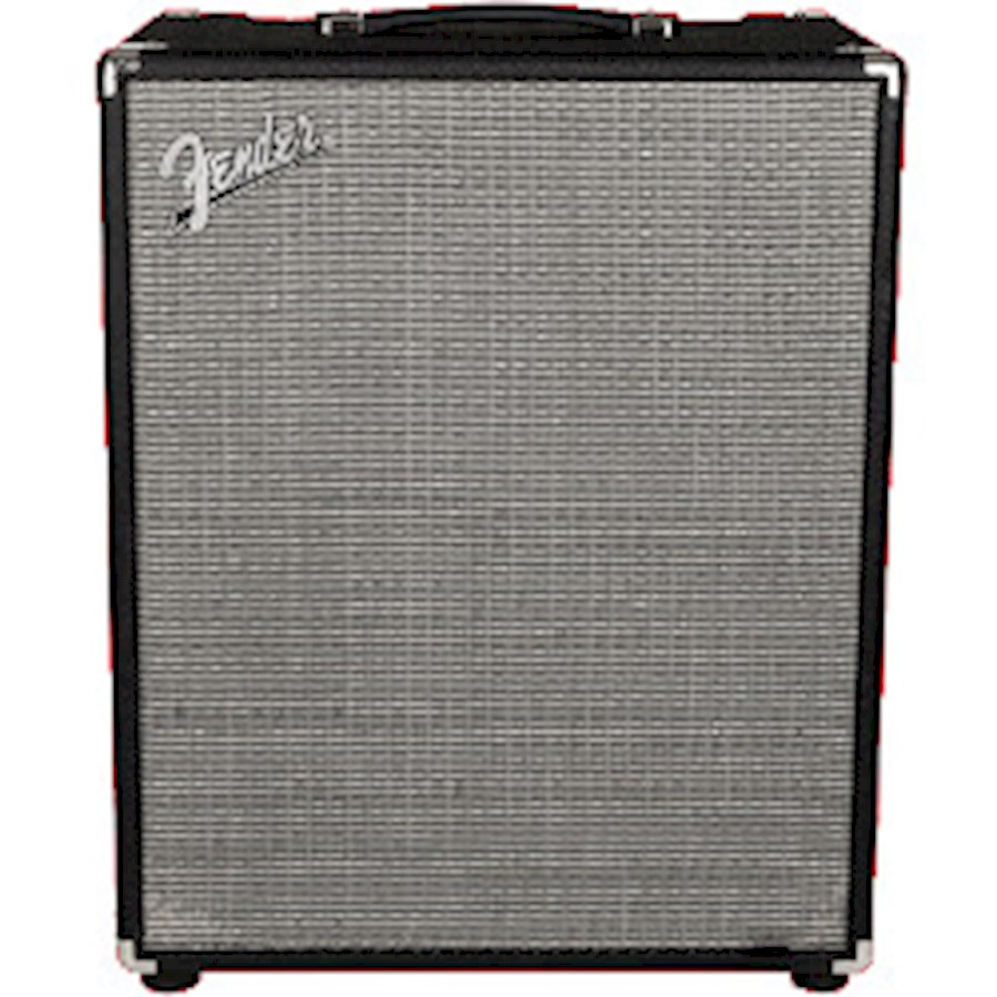 Rent Fender Rumble500 Basgi... from DELIGHT BACKLINE VERHUUR