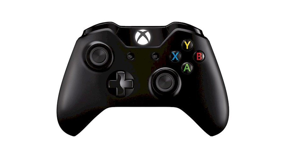 Rent Xbox One Controller from REFURBISHED CONTROLLERS