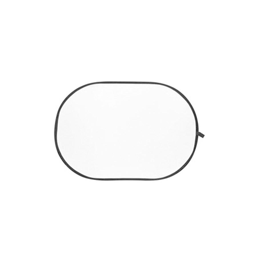 Rent a GODOX | Translucent Reflector disc 150x200cm in Heerlen from Ivo