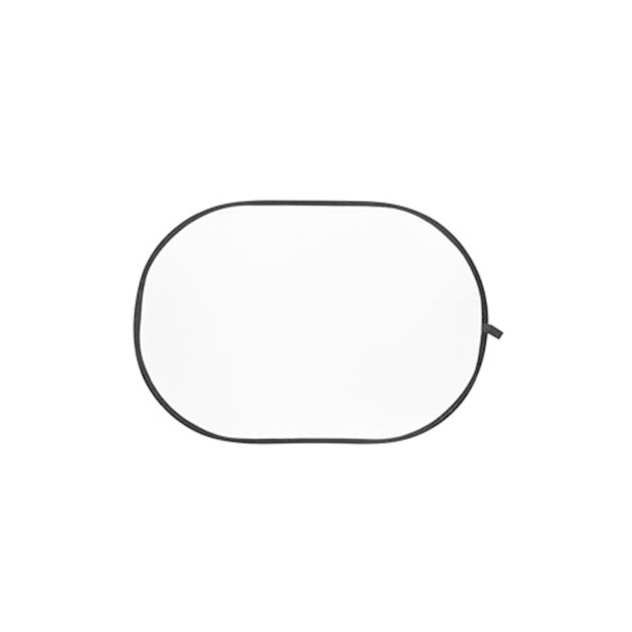 Rent a GODOX | Translucent Reflector disc 100x150cm in Heerlen from Ivo