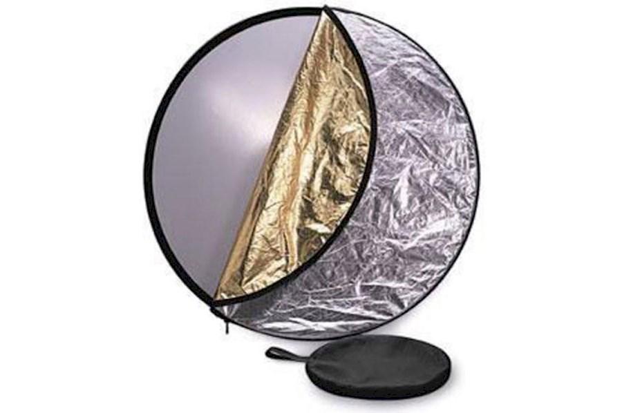 Louez Reflectiescherm 80cm 5... de KVDE-PHOTOGRAPHY