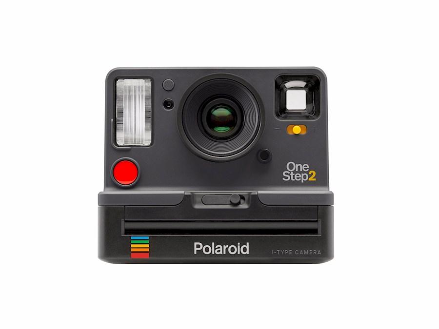 Louez Polaroid Originals One... de Frandelis