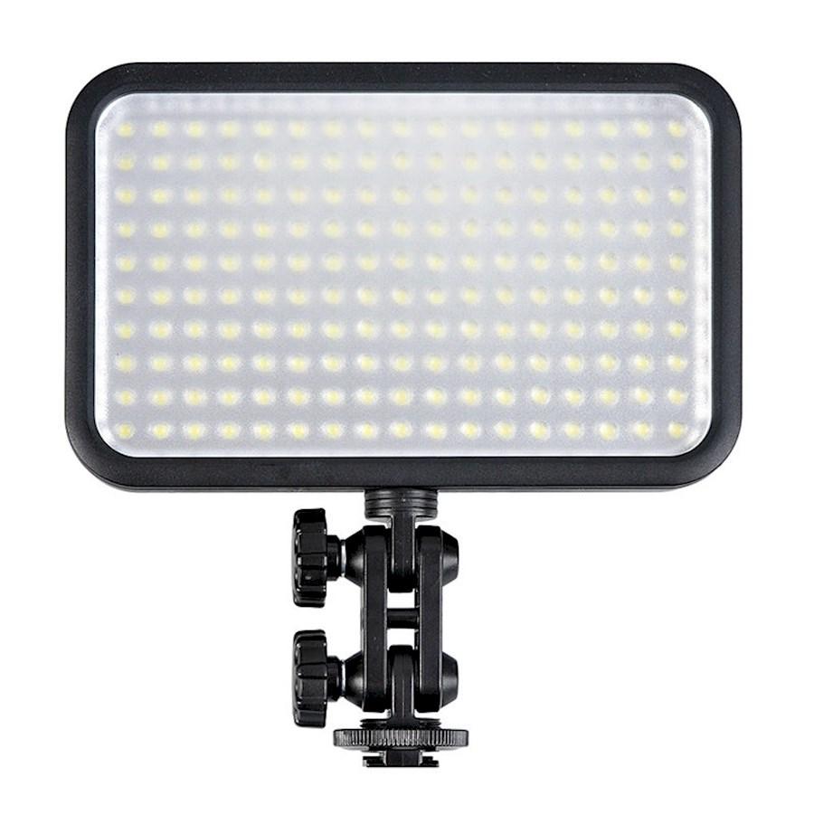 Rent LED video light Godox ... from Christian