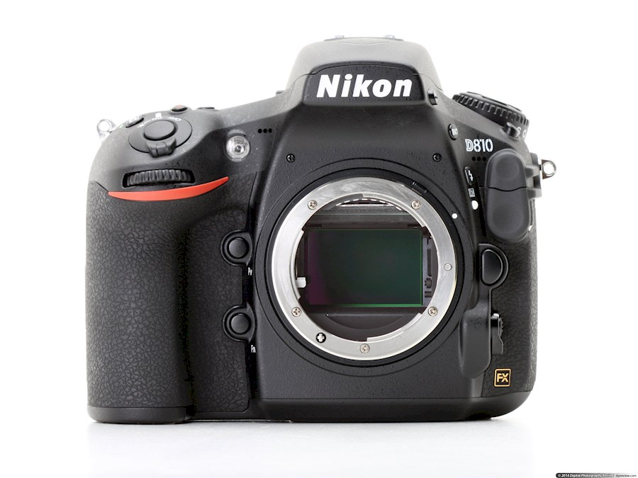 Rent a Nikon D7000 in Amsterdam from B