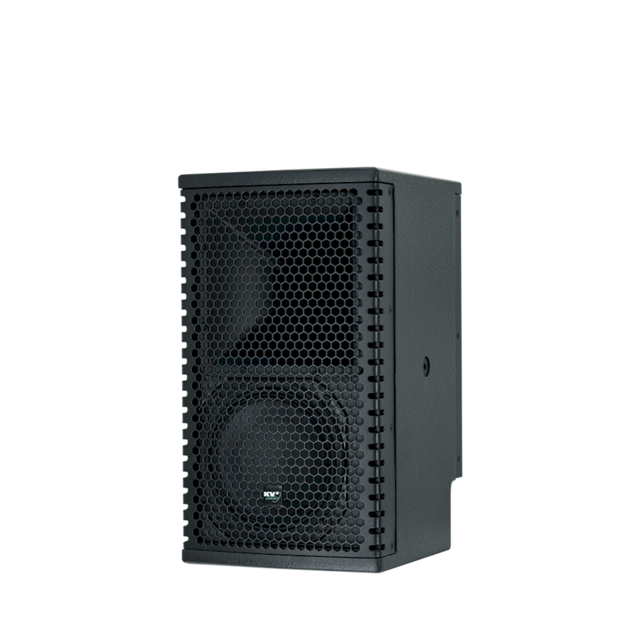 Rent KV2 - EX6 from (COMPACT SOUND EQUIPMENT)