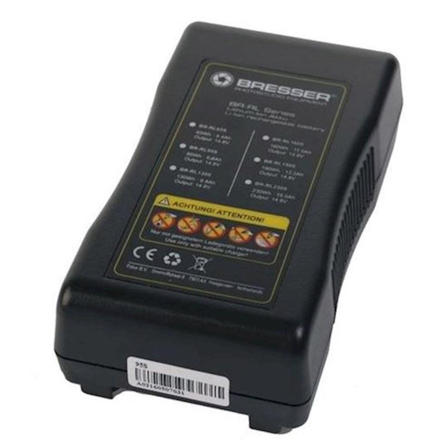 Rent Vlock accu's 95 Watt B... from TD PRODUCTIONS