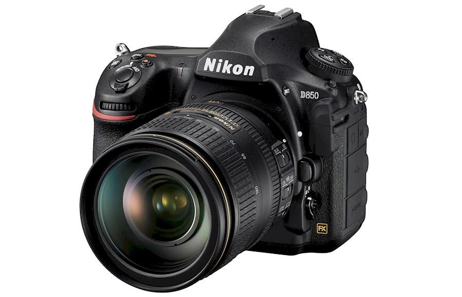 Rent a Fotografieset met D850 + Nikkor 14-24mm F2.8 + Tamron 70-200mm 2.8 G2 + Sigma 35mm 1.4 art + Godox V860II in Herent from Bavo
