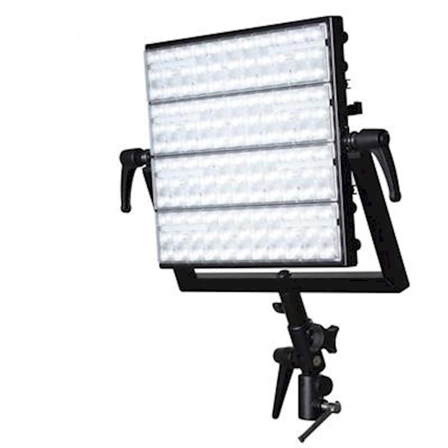 Rent akurat lighting S4 from FED MEDIA