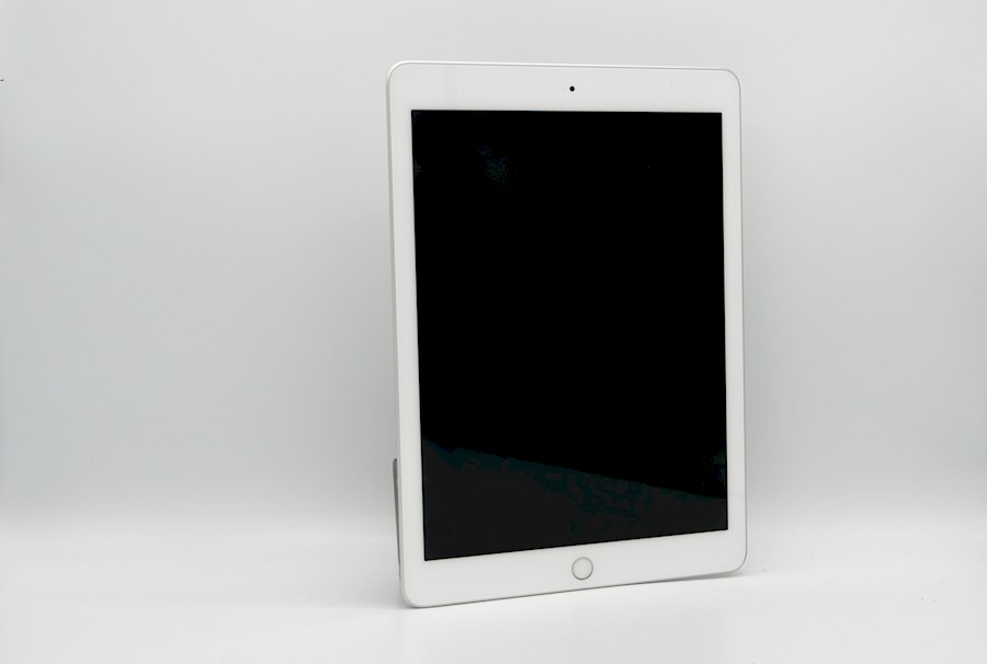 Rent Apple Ipad 2019 from FILMKE.NL